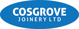 Cosgrove Joinery Limited Logo